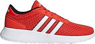 Db0648 Color Lite 11 5 Adidas Red Racer Size gw74qxPv