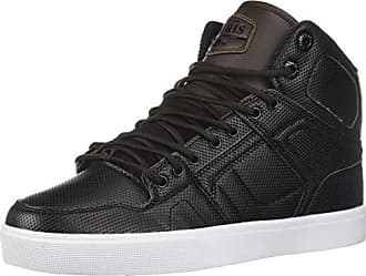 Usd22 − SaleAt Osiris® 10Stylight Shoes POiTkXZu