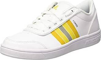 Swiss® Chaussures K K Chaussures K Swiss® Chaussures Jusqu''à FemmesMaintenant Jusqu''à FemmesMaintenant jLRA54