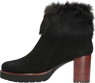 Noir Callaghan Petite 21907 Femme Boot afzfWr