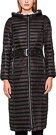 Mantel Mantel Esprit 087ee1g029 087ee1g029 Damen Damen 087ee1g029 Damen Esprit Esprit Esprit Damen Mantel 54ALR3j