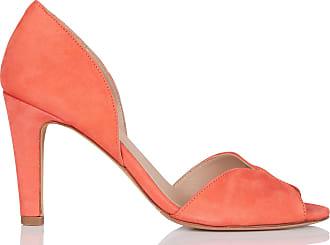 −50Stylight Chaussures Jusqu''à −50Stylight Chaussures Chaussures Jusqu''à Bobbies®Achetez Bobbies®Achetez pqSGMVzU