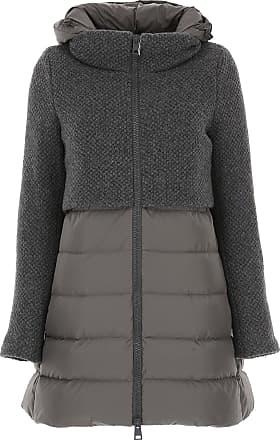 Donna Refrigiwear Cappotti A Fino Da Su −30 Stylight OwxHSUPq
