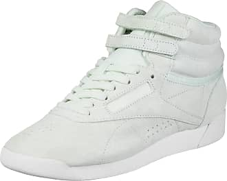 Reebok Chaussures Eu Turquoise 35 Hi Femmes Gr 0 W s Nbk F 1rqB1w