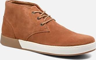 Von Bis −67Stylight Sebago® Zu Schuhe In Braun P8k0nOXw