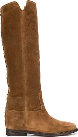 Boots Via 15 Women For Roma wETHqEO