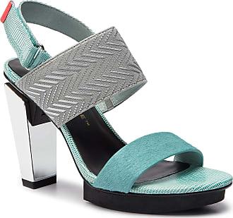 Zapatos De United Nude®Ahora Hasta −32Stylight VpSUzqM