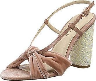 Office® Chaussures Achetez jusqu'à D'Été jusqu'à D'Été Achetez jusqu'à Office® Chaussures D'Été Office® Achetez Chaussures C5xHUq