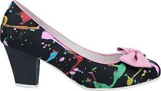 De €Stylight 96 Ramona®Ahora Zapatos Lola Desde 28 lF1TJcK