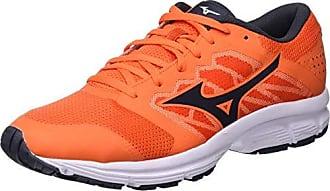 Basse Sneakers A −60Stylight Mizuno®Acquista Fino wXnO8Pk0