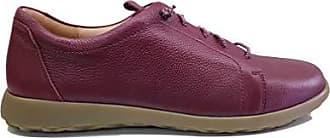 Bis Ganter® −28Stylight Schuhe DamenJetzt Für Zu 51cuKTlJ3F