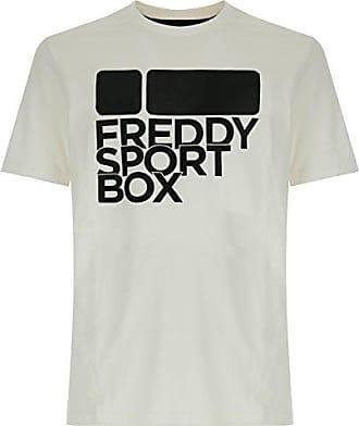 Da Prodotti 14 Stylight Uomo Freddy Abbigliamento 8Ypv55