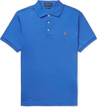 Shirts Lauren®Achetez −60Stylight Ralph T Jusqu''à P80wOXnkN