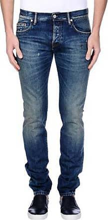 Jeans Ahora 00 26 Blauer® Desde De gHwEgqf