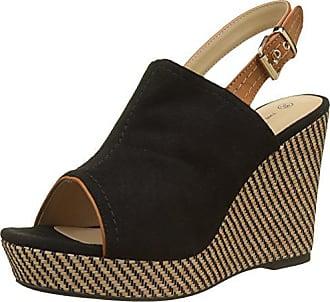 D'Été Factory® The jusqu'à Achetez Divine Chaussures 8wBqOpO