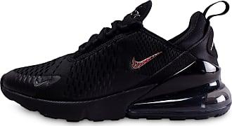 Baskets Jusqu''à Nike®Achetez −70Stylight Nike®Achetez −70Stylight Nike®Achetez Jusqu''à Baskets Baskets Nike®Achetez Jusqu''à Baskets Jusqu''à −70Stylight EWH2ID9