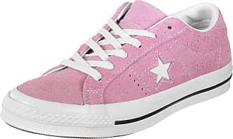 Converse Gr Ox Rose Zhppz 0 Chaussures One 35 Eu Star hQsrdCtBx