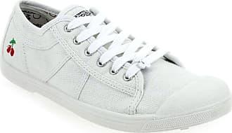Achetez Temps Le Cerises® Chaussures Jusqu'à Des Ww8HI1q741