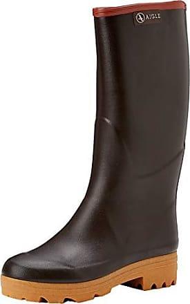 Aigle®Acquista Da Stivali Stivali Stivali Aigle®Acquista Da Aigle®Acquista lFc1JKuT3
