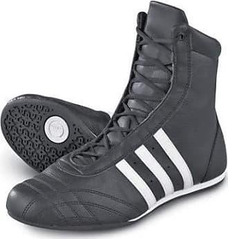 HighBis Adidas −55ReduziertStylight Zu Sneaker 0nwkOP