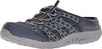 30 Achetez Skechers® 24 Pantoufles dès Chaussures PzYg88