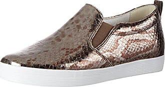 40 92 Gris Sneakers Eu anthrazit 5 Comfort Basses Gabor Femme wn1Pcp01q