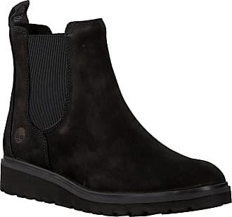 Schuhe In Timberland®Stylight Damen Schwarz Von D2YeWHE9I