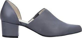 Calzado Intentionally Calzado Zapatos Intentionally Salón De qqTRrExwd