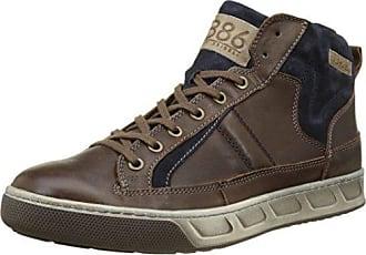 Josef 28 57 €Stylight Herren168Produkte Seibel Sneaker Für Ab H2DE9I