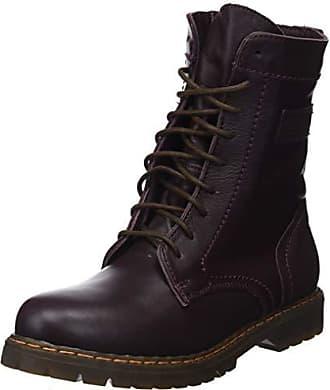 Zapatos De Coronel Tapiocca® Para MujerStylight MSVzUp