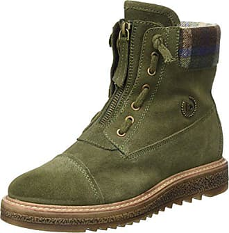Vert Jusqu''à Vert Achetez D'hiver Chaussures Chaussures D'hiver wnYxRqBn4