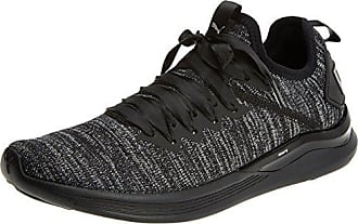 Noir FemmesStylight Puma® En Pour Chaussures bf6gyvI7Ym