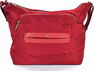 Bag Shoulder Miss Duck Scooter Mandarina Aut07 iPkXTOZuw