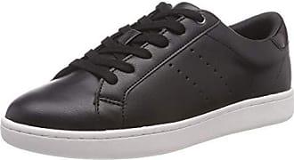 96 Eu jet 41 Black Legalidia Noir Aldo 1 Sneakers Femme Basses P7xRX8qv