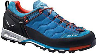 Schuhe Von Zu −27Stylight Bis Salewa®Jetzt I9E2WDH