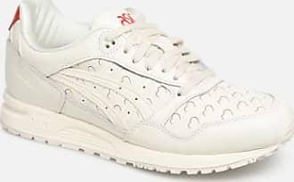 Zu Asics® In Sneaker −62Stylight WeißBis 0NwPkXO8n