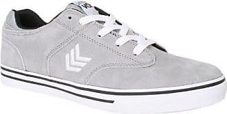 Grau Vox weißSchuhgrösse Skateboard Lookdown 5 42 Schuhe 6ybfYg7