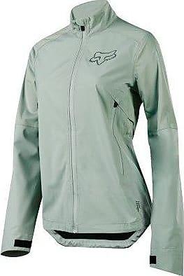 Jacket Sage Fox Bike Water Attack UpzVMqS