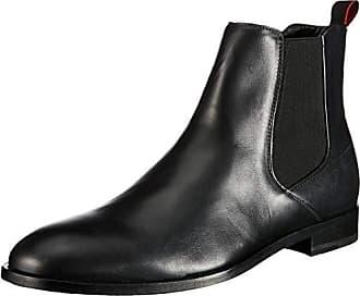 Jusqu Chaussures Pour − Marquesamp; Trouvez 372 Produits10 Hommes CrdxshtQB