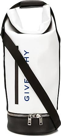 Jaw Hybrid Weiß Givenchy Rucksack Großer qRnFw6Z6