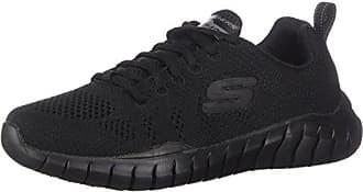 Foam Herren Overhaul Skechers Bbk 52819 Cooled Sneaker 5 Eu Debbir Schuhgröße Air Memory 47 Tn0WHTr