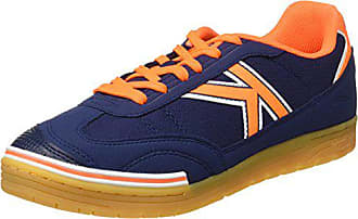 Zapatos Kelme Para Kelme Hombre16ProductosStylight Para Zapatos deWxorCB