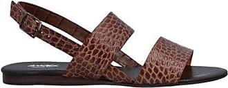 Calzado Cierre Con Sandalias Sandalias Angel Con Cierre Angel Angel Calzado Sandalias Calzado PRwBq5n