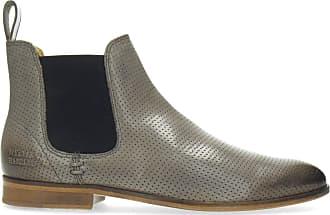 Achetez Stylight Jusqu'à Gris Chelsea Boots −66 fHycqE0qZ