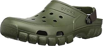 Acquista Zoccoli Da Crocs® Zoccoli Acquista Crocs® wxZgqO86 211a2e32574
