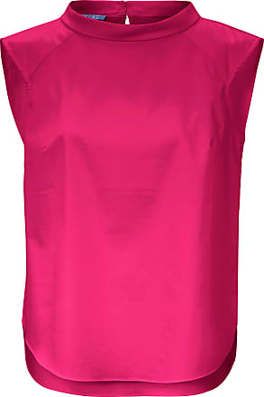 Day Blouse Van Like like Roze Day 614qfgSw