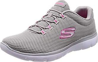 Zapatos De Skechers®Ahora €Stylight 24 00 Desde hdCstQr