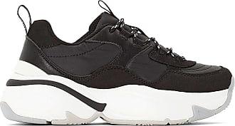 Victoria Pour Femmes Chaussures −50Stylight SoldesJusqu''à wyvmn0OPN8