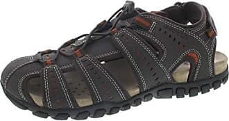 9755 Sandalen Für Herren Kaufen ProdukteStylight − xdeCBo