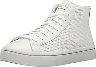 High SneakersMust Skechers® Up −44Stylight Top Haves On To Sale BoWCredx
